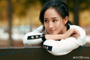 5 thực phẩm giàu collagen níu kéo thanh xuân và cho làn da căng mịn được phụ nữ Đài Loan yêu thích