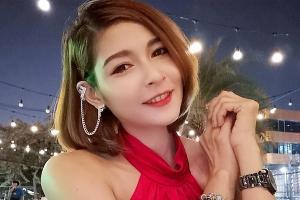 Nữ tiếp viên xinh đẹp tử vong khi phục vụ rượu tại bữa tiệc V.I.P: Công bố hình ảnh đầu tiên về hiện trường cùng thông tin mới nhất