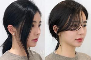 Để trẻ xinh ra vài tuổi, khi hết dịch hãy triển ngay 4 kiểu tóc mái thần thánh này