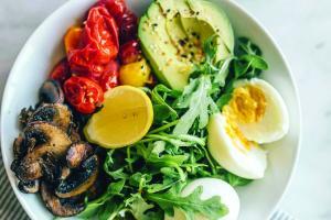 Chuyên gia gợi ý 4 cách giảm mỡ bụng nhanh nhất mà vẫn lành mạnh