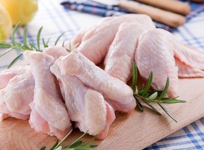 Những loại thực phẩm bổ dưỡng nhưng tuyệt đối không được ăn sống, tránh gây ngộ độc