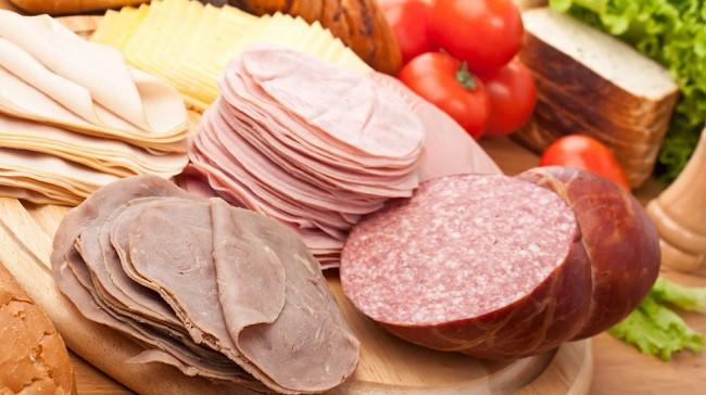 5 loại thực phẩm cực hại nếu ăn vào buổi sáng, nhiều người vẫn ăn thường xuyên