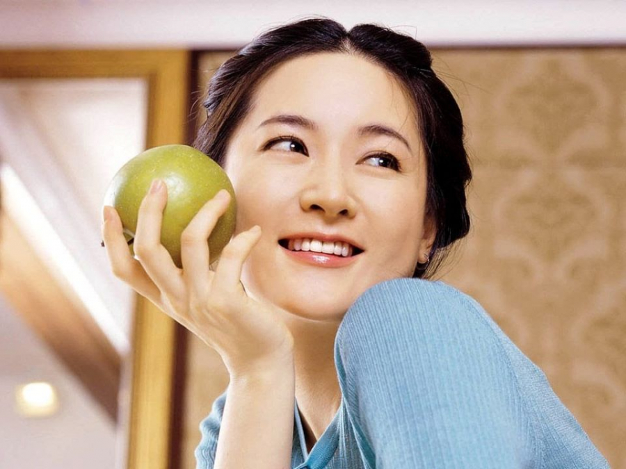 Top 3 loại quả là tiên dược giúp da thải hết độc tố, đẩy lùi quá trình lão hóa đến cả chục năm tuổi