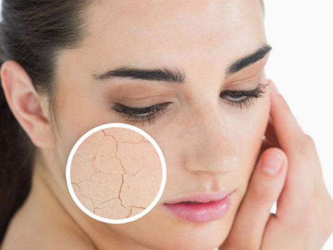 Chuyên gia chỉ ra 4 dấu hiệu cơ bản để nhận biết làn da đang dần lão hóa