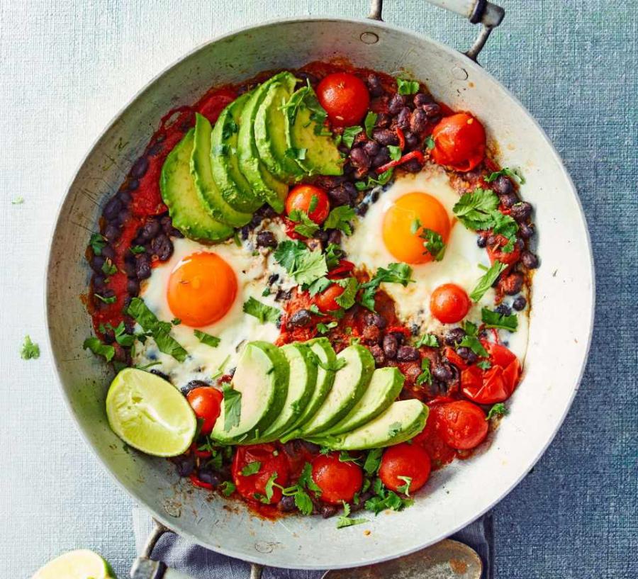 Gợi ý 9 cách giảm cân đơn giản lành mạnh đảm bảo sức khỏe