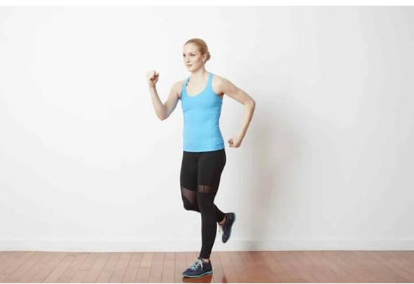 Giãn cách xã hội: Vận động tại nhà nhiều hơn để giảm nguy cơ ung thư